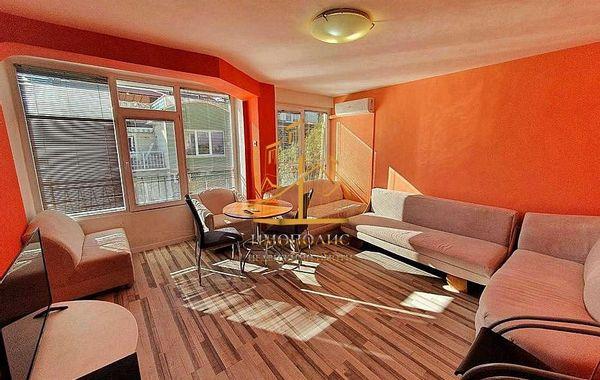 двустаен апартамент варна qkat9v3u