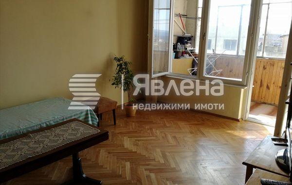 двустаен апартамент варна qm5gp7w3