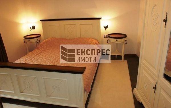 двустаен апартамент варна qn1wj1wk