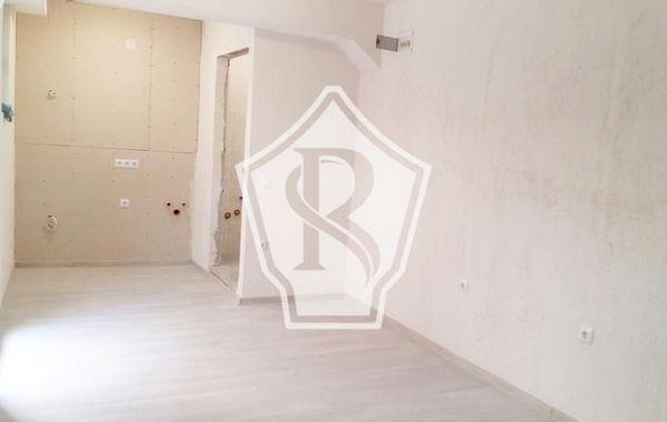 двустаен апартамент варна qnt4336e