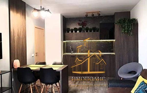 двустаен апартамент варна qpcgpw2w