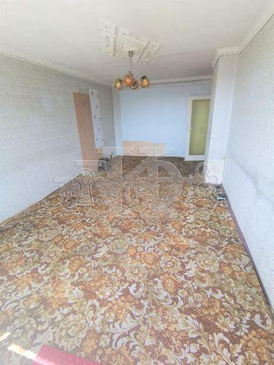 двустаен апартамент варна qprudx64