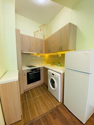 двустаен апартамент варна qqejntdb
