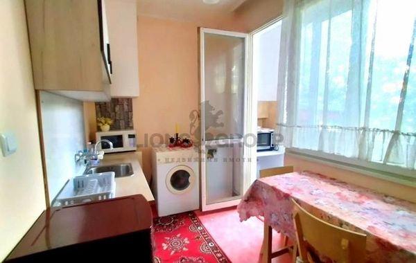двустаен апартамент варна qr449kjq