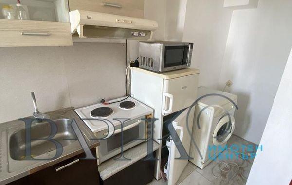 двустаен апартамент варна qrpswtx4