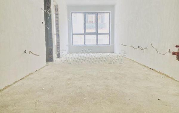 двустаен апартамент варна qxbphr9q