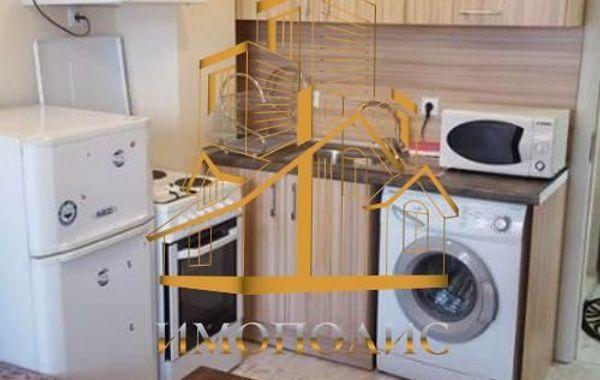 двустаен апартамент варна r1fu5ftl
