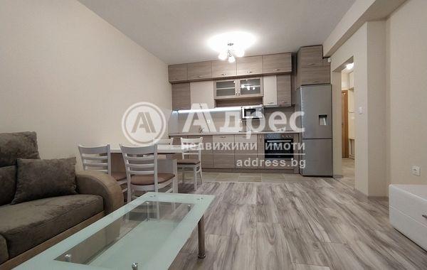 двустаен апартамент варна r2dkjc2l