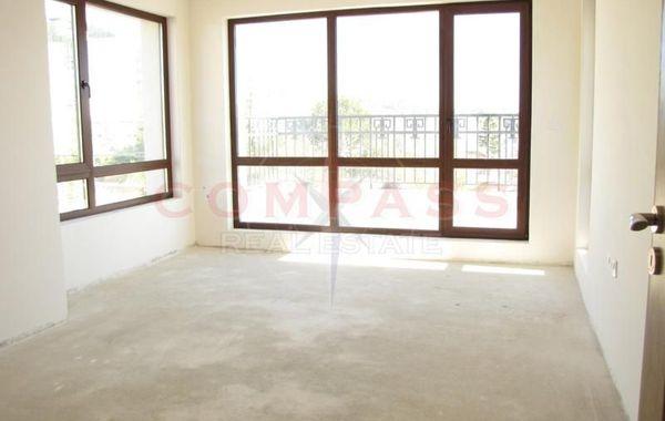 двустаен апартамент варна r3ucvx7h