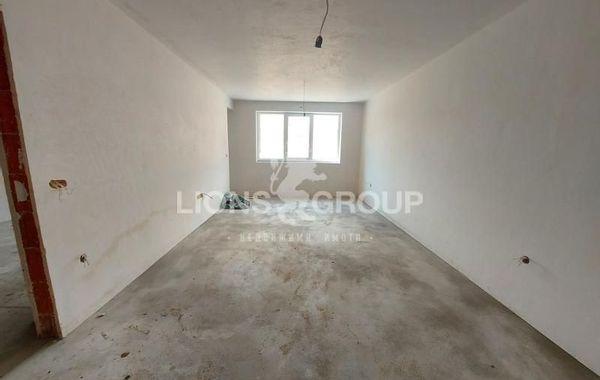 двустаен апартамент варна r4pcv2mu