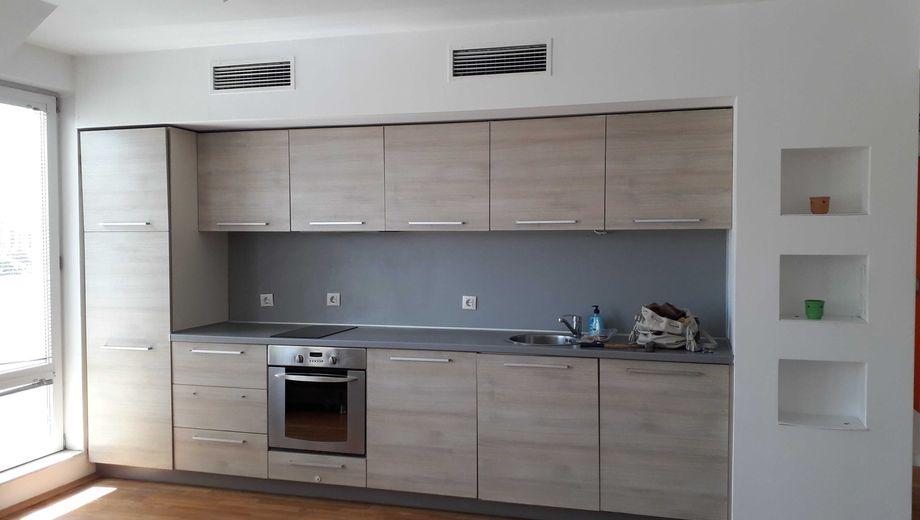 двустаен апартамент варна r5jbqkpc
