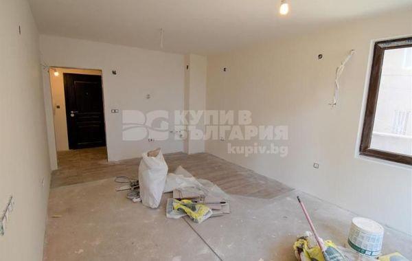 двустаен апартамент варна r7w1baxe
