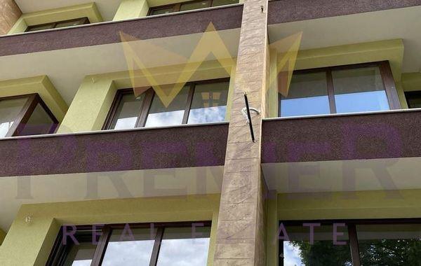 двустаен апартамент варна r8p73mn7