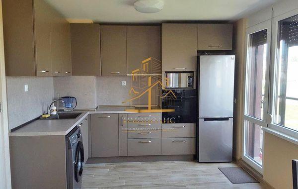 двустаен апартамент варна rb25nm61