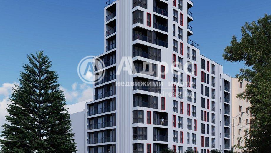 двустаен апартамент варна rb9hgg61