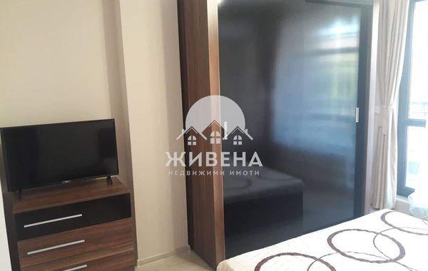 двустаен апартамент варна rbqx7bgy