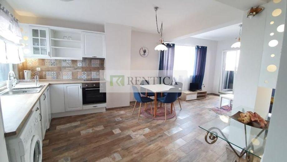 двустаен апартамент варна rcyr6226