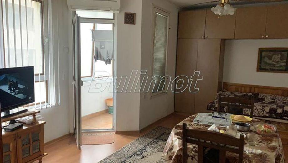 двустаен апартамент варна rf727ler