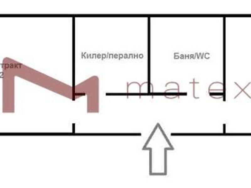 двустаен апартамент варна rfh4nxsu