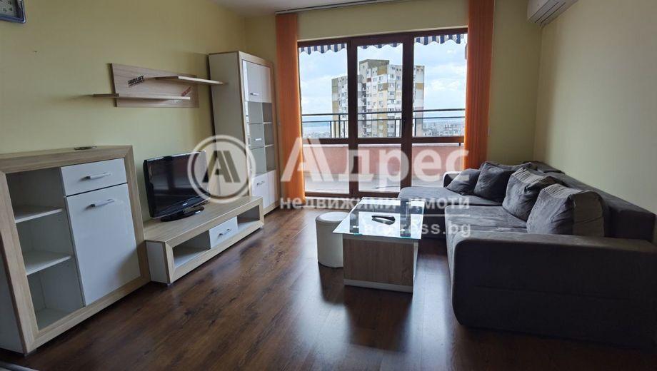 двустаен апартамент варна rh6vsbku