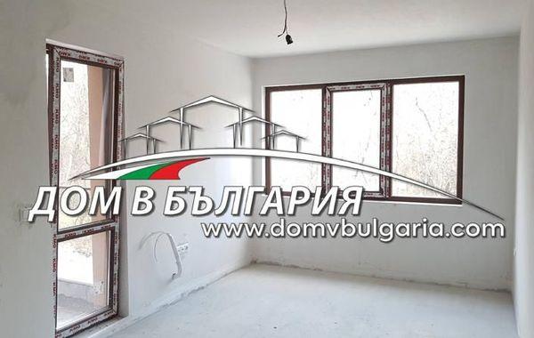 двустаен апартамент варна rhjdrnv9