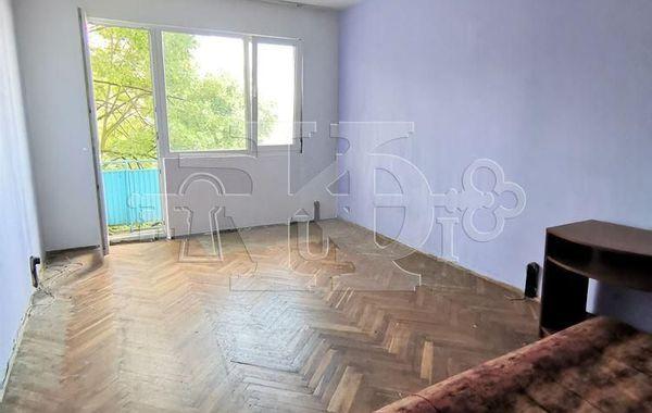 двустаен апартамент варна rj1c29j6