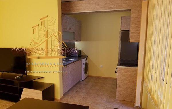 двустаен апартамент варна rnj2paha
