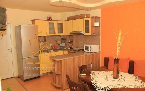 двустаен апартамент варна rnyk71p1