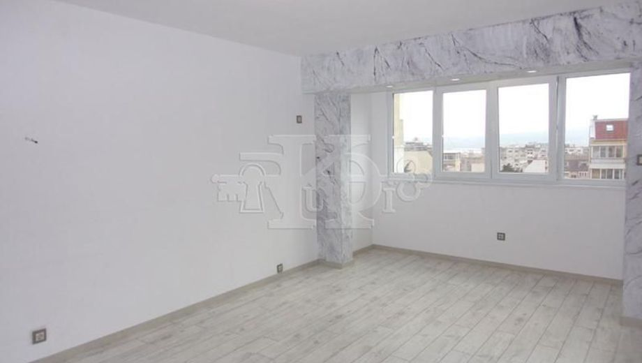 двустаен апартамент варна rq193pvw