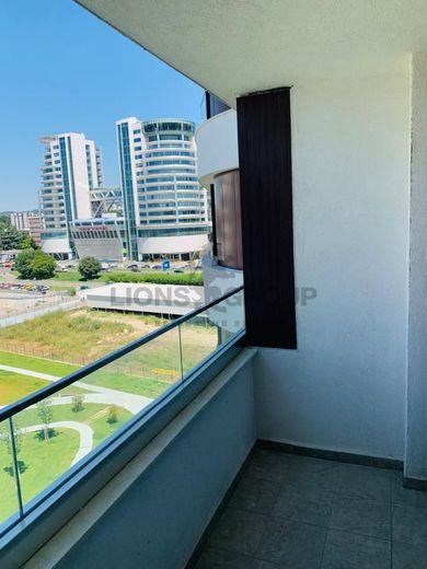 двустаен апартамент варна rtrlyc3y