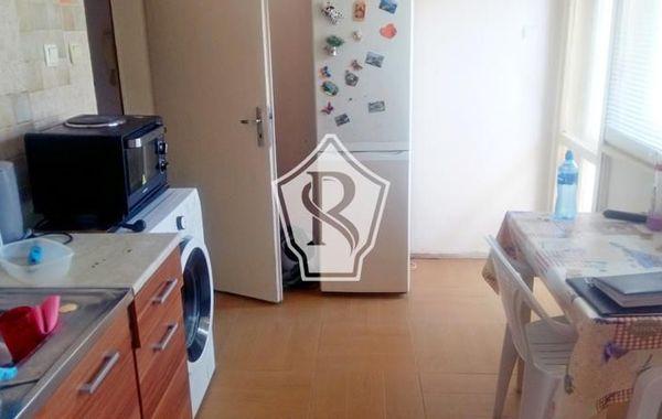 двустаен апартамент варна rum6fsfx