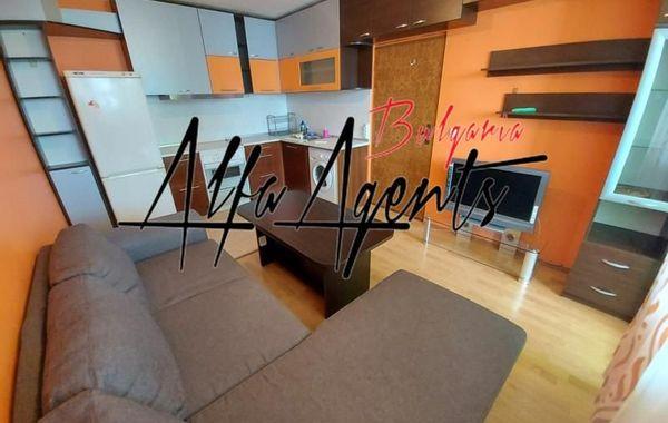 двустаен апартамент варна runax51d