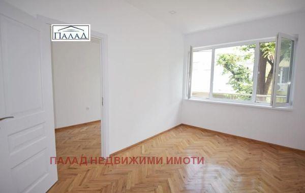 двустаен апартамент варна ruvl7gs7