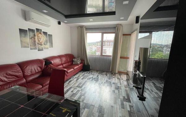 двустаен апартамент варна ruxs4eqg