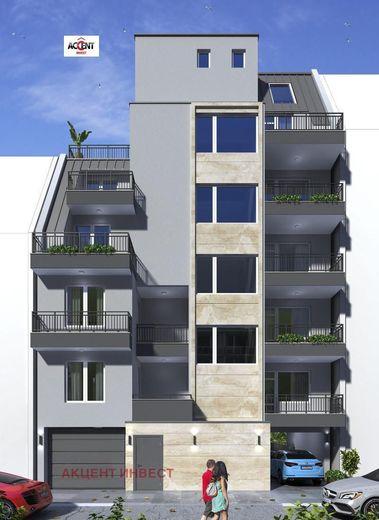 двустаен апартамент варна rvbbw7jq