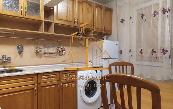 двустаен апартамент варна rvlke6lw