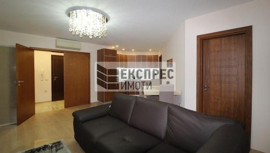 двустаен апартамент варна rwch3tuk