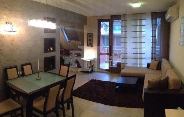 двустаен апартамент варна rx896hpd