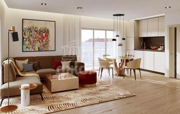 двустаен апартамент варна rxy14ppy