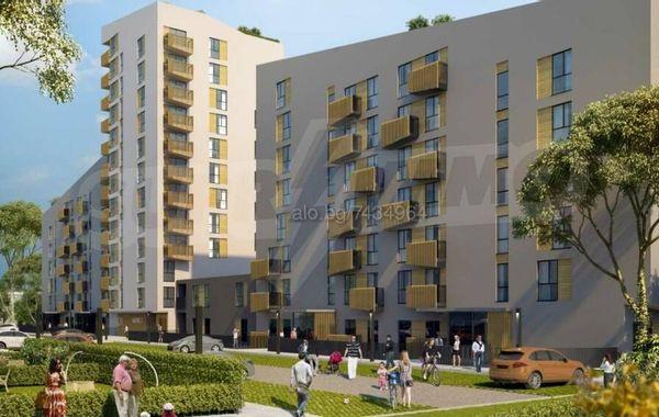 двустаен апартамент варна rynalv4u