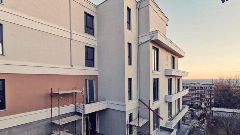 двустаен апартамент варна s2jhka9r