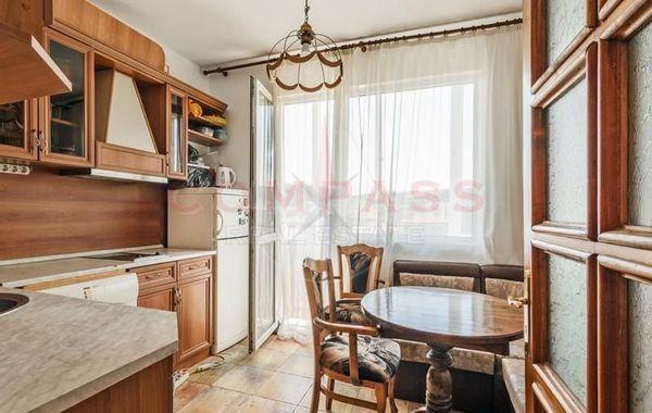 двустаен апартамент варна s3l581ql