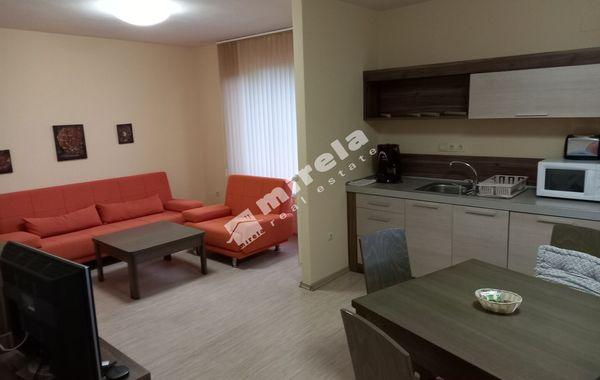 двустаен апартамент варна s578wmwy