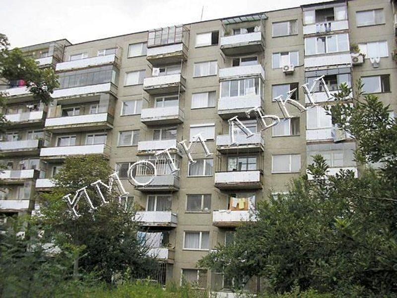 двустаен апартамент варна s5nc5h3f
