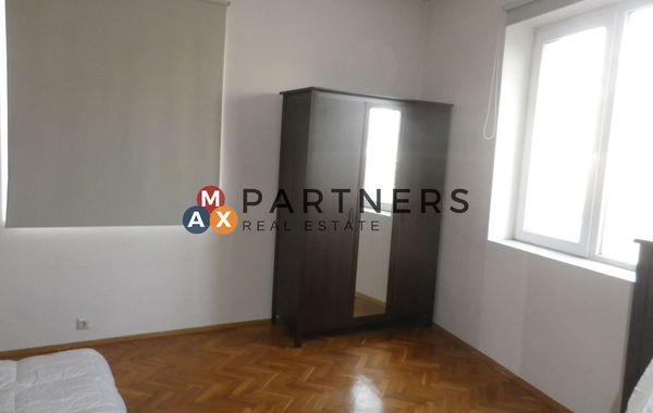 двустаен апартамент варна s6fnb8x4