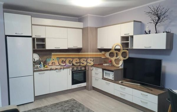 двустаен апартамент варна s6m664g3