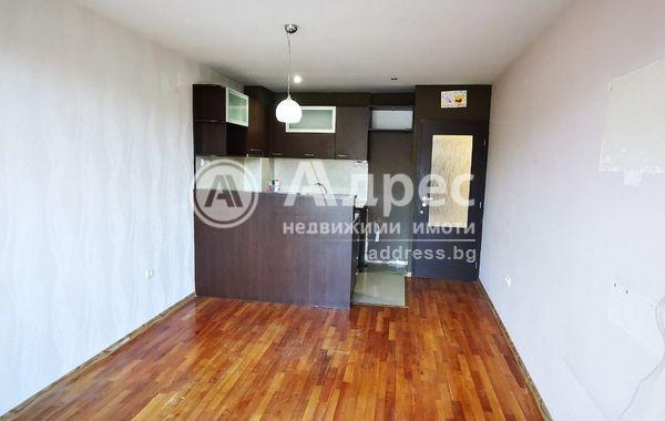 двустаен апартамент варна s9ny4p2l