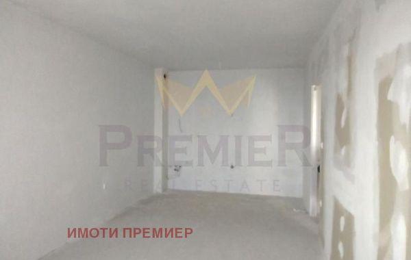 двустаен апартамент варна sb1ax6f5