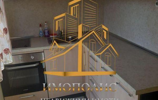 двустаен апартамент варна sbq1q3fr