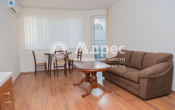 двустаен апартамент варна sc5h1u7x